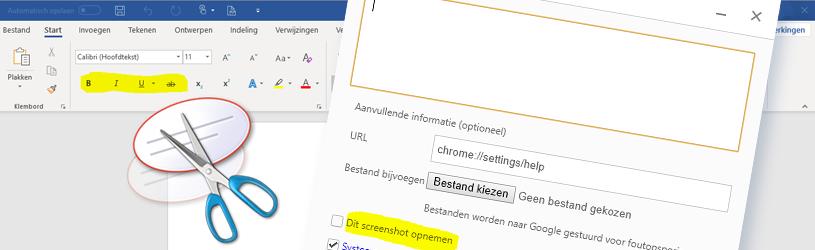 schermafbeelding-maken-windows