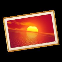 scheve-horizon-thumb