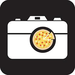 fotopizza