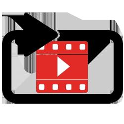171215_youtube_stop-afspelen