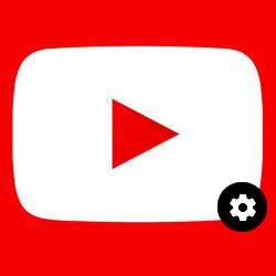 22218_youtube_afspelen(1)