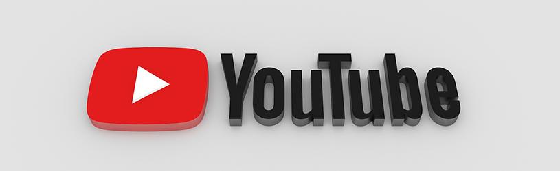 Hoe werkt YouTube op een pc