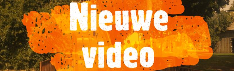 Video of slideshow maken met Foto's van Windows