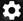 Pictogram instellingen op YouTube