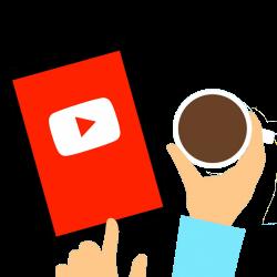 youtube-beter-op-kijker-afstemmen(1)