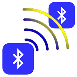 bluetooth-apparaten-verbinden(1)