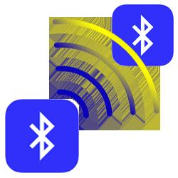 bluetooth-apparaten-verbinden