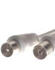20150817_aansluitingen_coax-kabel2