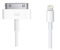 Apple, usb