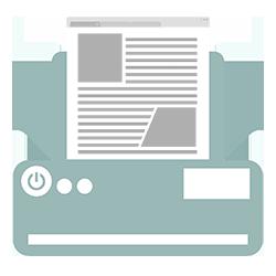 webpagina-printen(1)