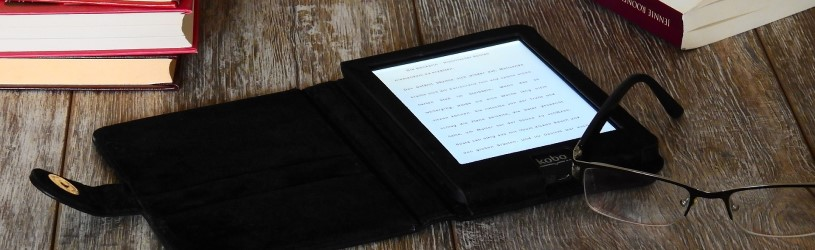 Intro-beeld-e-reader-kopen