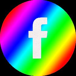 240518_facebookkleur