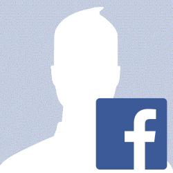 2502-facebook-profielfoto