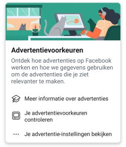 Facebook-privacy2