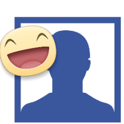 facebookfoto_opleuken