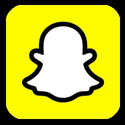 snapchat-thumb(1)