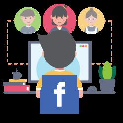 vriendenlijsten-op-facebook