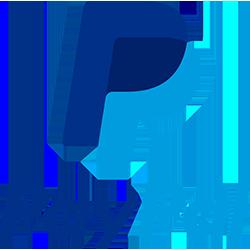 Betaalopties van PayPal