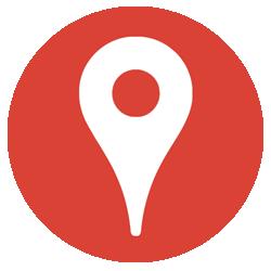 Persoonlijke kaart maken met My Maps van Google | SeniorWeb