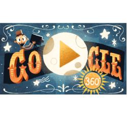 2205-google-doodles