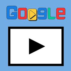 9218_video-google(1)