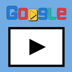 9218_video-google