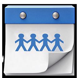 agendafamilie