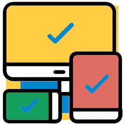 chrome-gegevens-synchroniseren
