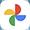 App Google Foto's
