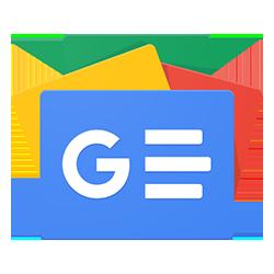 google_news_icona