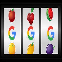 googlegok(1)