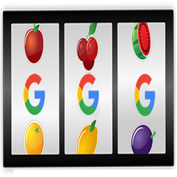 googlegok