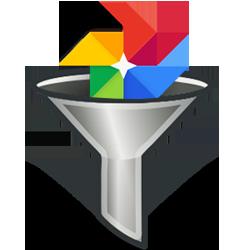 googlephotofilter(2)