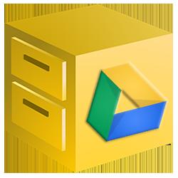opslagruinte-google-drive-bekijken