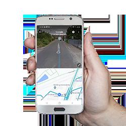 splitscreen-google-maps