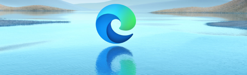 Browser-Edge-Windows