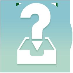 locatie-gedownload-bestand(1)