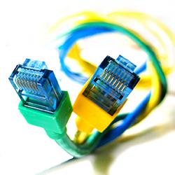050516_korting_provider_home