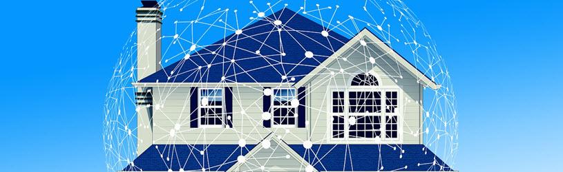 Wat is wifi-mesh?