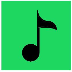 liedje-zoeken-spotify