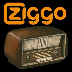 radio-ziggo