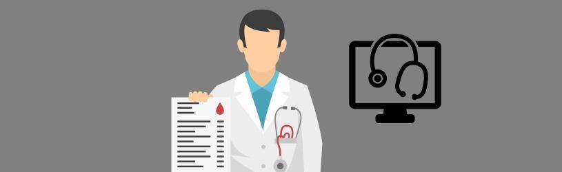 Digitaal_gezondheidsdossier_815