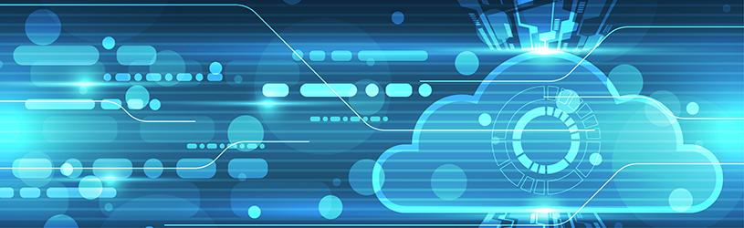 Gevaren van de cloud
