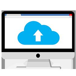icloud-drive-op-icloudcom(1)