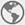 Pictogram Dropbox via internet op Mac