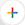 Pictogram item toevoegen aan Google Drive-app