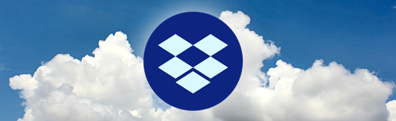 Wat-is-dropbox