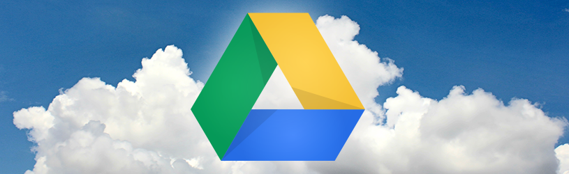Wat is Google Drive