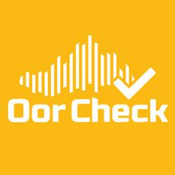 270318_oorcheck_home(1)