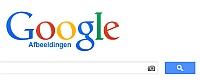 2911-google.jpg